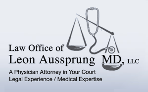 Philadelphia Medical Malpractice Lawyer Blog